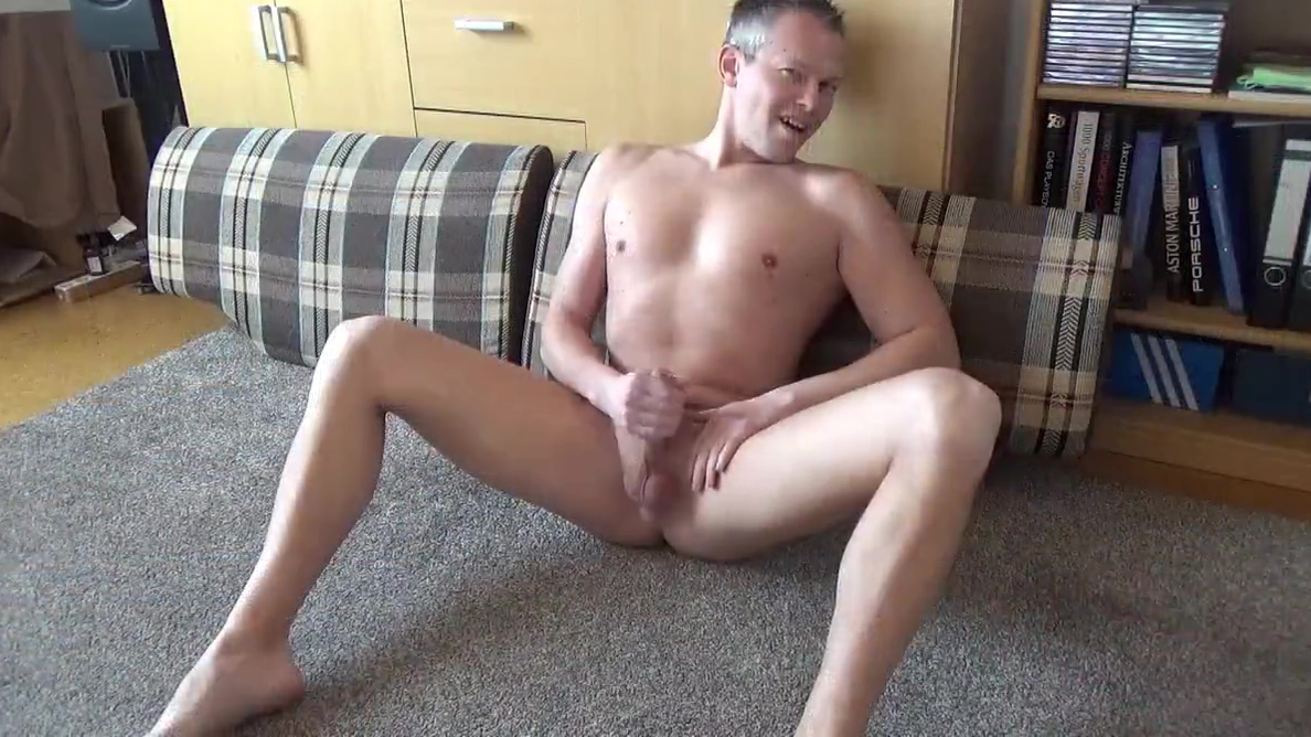 SEXY BOY wanted sex! Speed hookup san diego 18 up