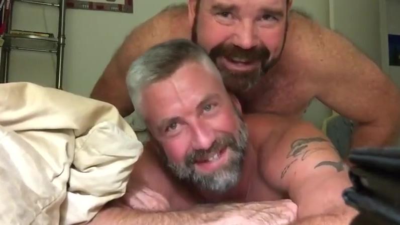 Daddies Fucking gras mardi naked woman