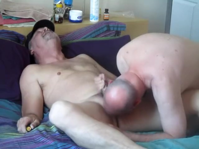 My Cowboy Cum Collection. Another Compilation. Big tits Japanese slut stands deep double penetration