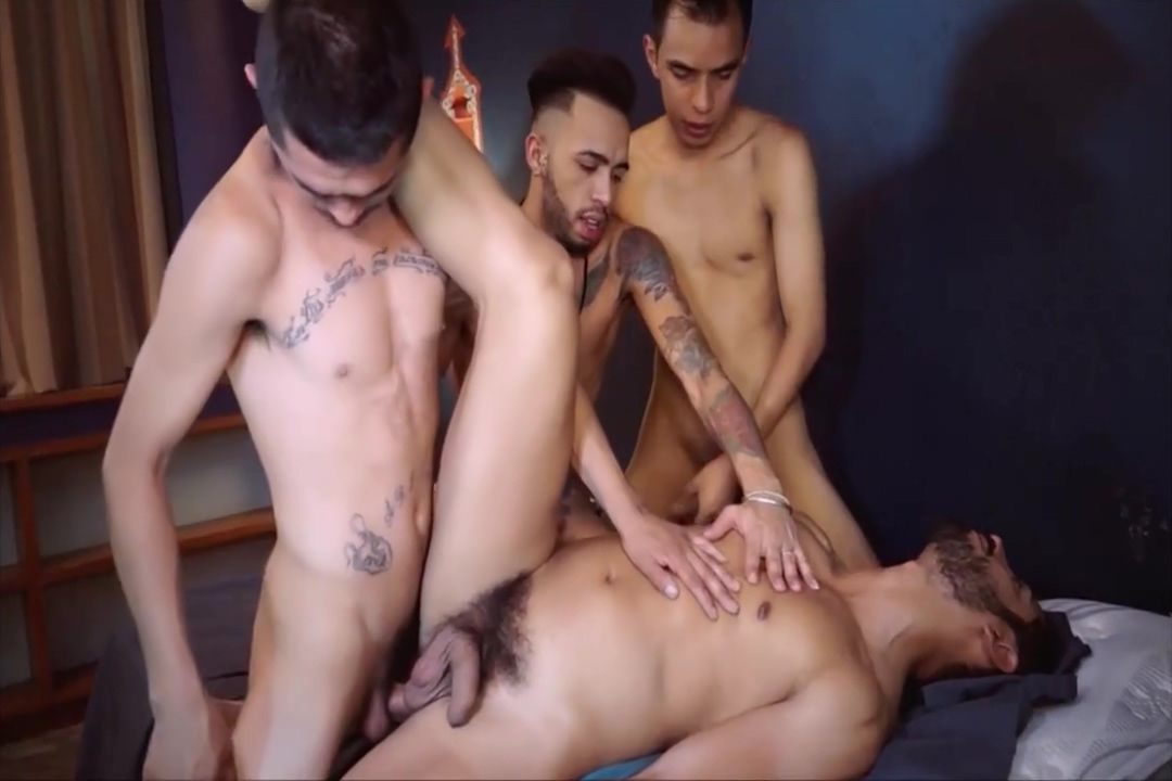 Raw fuckers from Mexico part 2 english xxx sex film in urdu