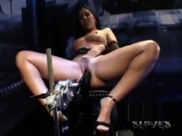 Amazing porn clip Masturbation greatest youve seen murder of homosexuals god