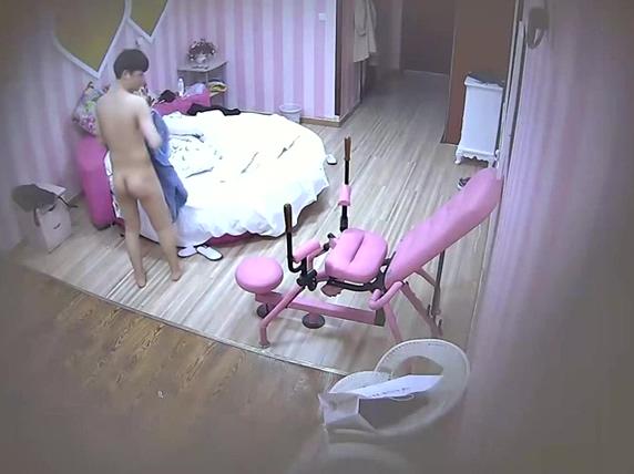 Best porn video Chinese exotic show Sexfinder login