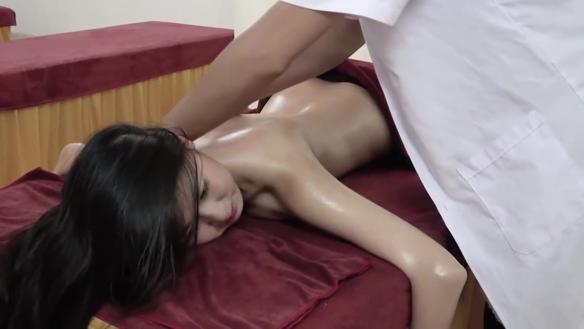 vietnamese sexy lady needs a young dick naked mature deep throat vids