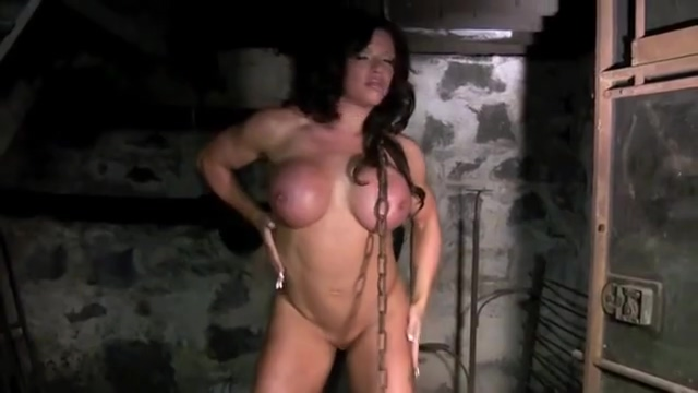 Horny sex clip Huge Tits best youve seen Emma willis nude