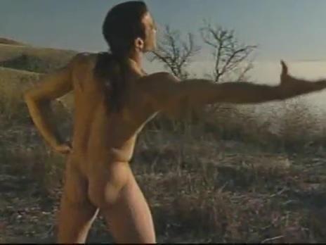 Da Vinci Body Series For Men - Nude Stretch 1993 Amatuer drunk boobs