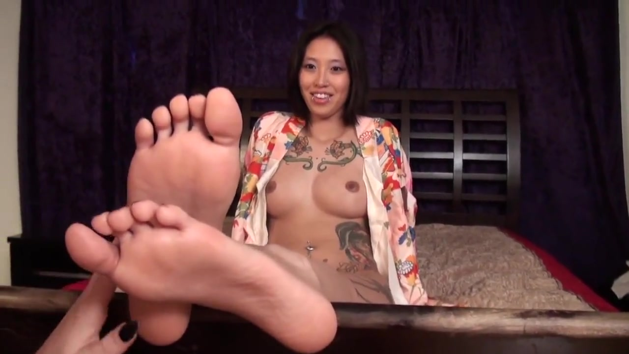Mindis virgin soles