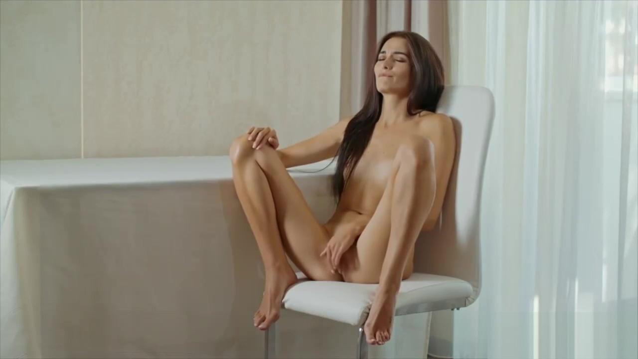 Fabulous porn movie Babe new like in your dreams peliculas online cine gratis porno