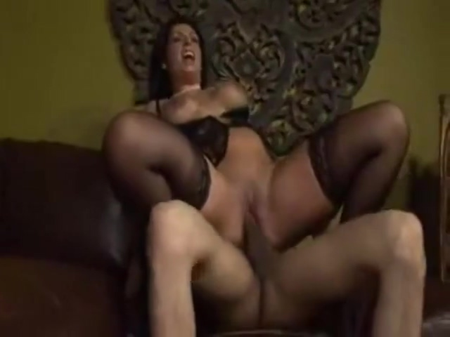 Best xxx movie MILF crazy like in your dreams carolyn reese free porn forum