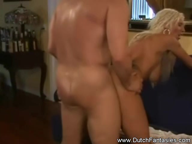 Beautiful Nederlander MILF Loves To Get Down And Sexy Real true swinger experiences