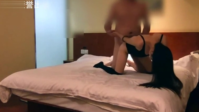 Astonishing adult movie Chinese watch like in your dreams