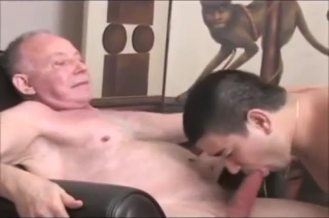 Daddy Fuck Son Mhubad Sa Kwarto