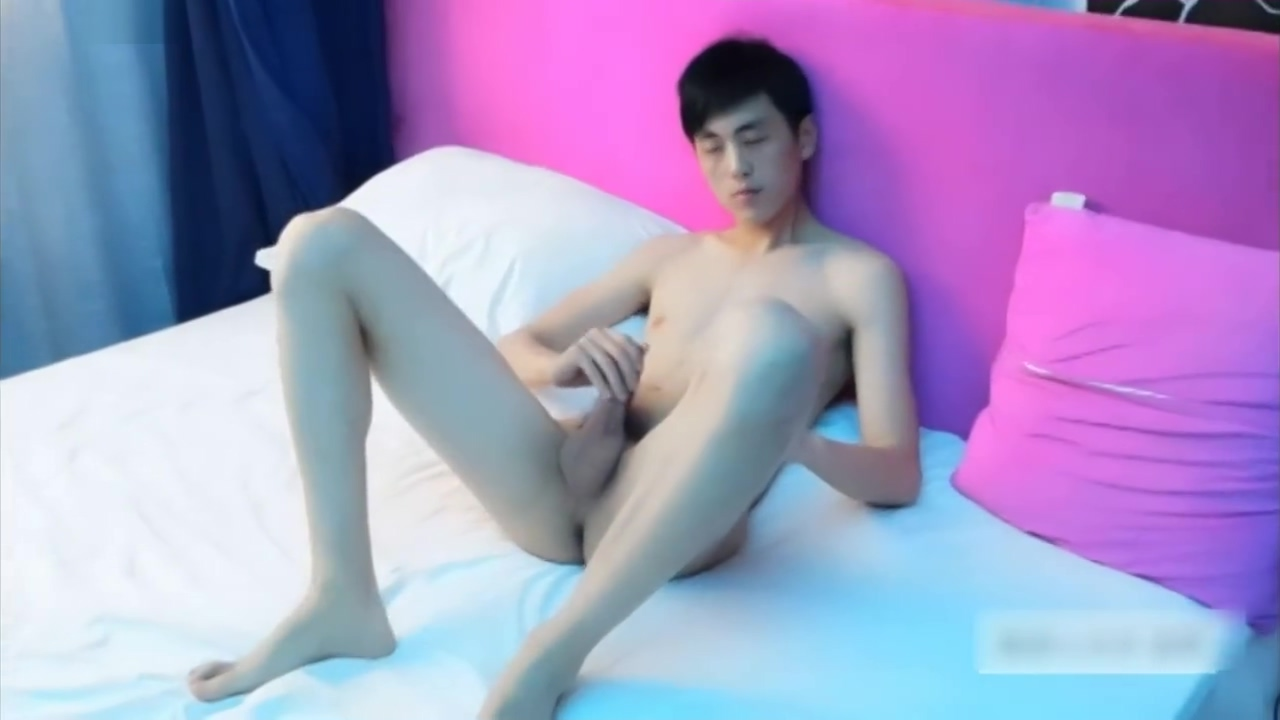 pale chinese twink jerk off Passionup love poems and poetry egreetings