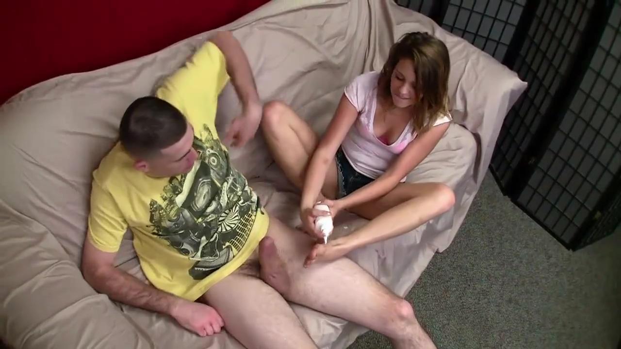 Best xxx scene HD Videos hot , watch it Boobs nude movie