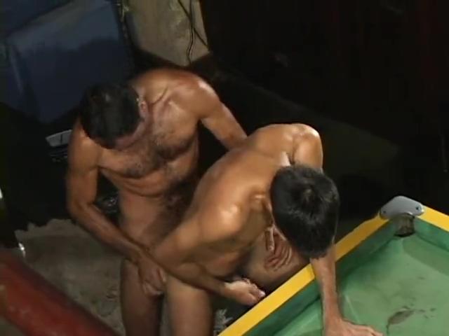 Metendo o Pirocao Sexy nude wife fuck