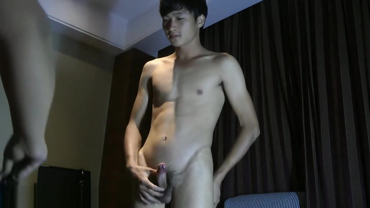 Bigcock Slim Boys Cums And Handjobs Ways to please a woman in bed