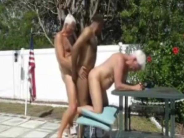 black orgy barebak black gay hentai porn violent tit tentacle nipple