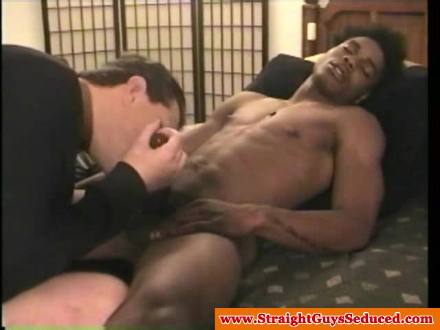 Bigcock ebony amateur blown by dilf White woman and african warrior romance