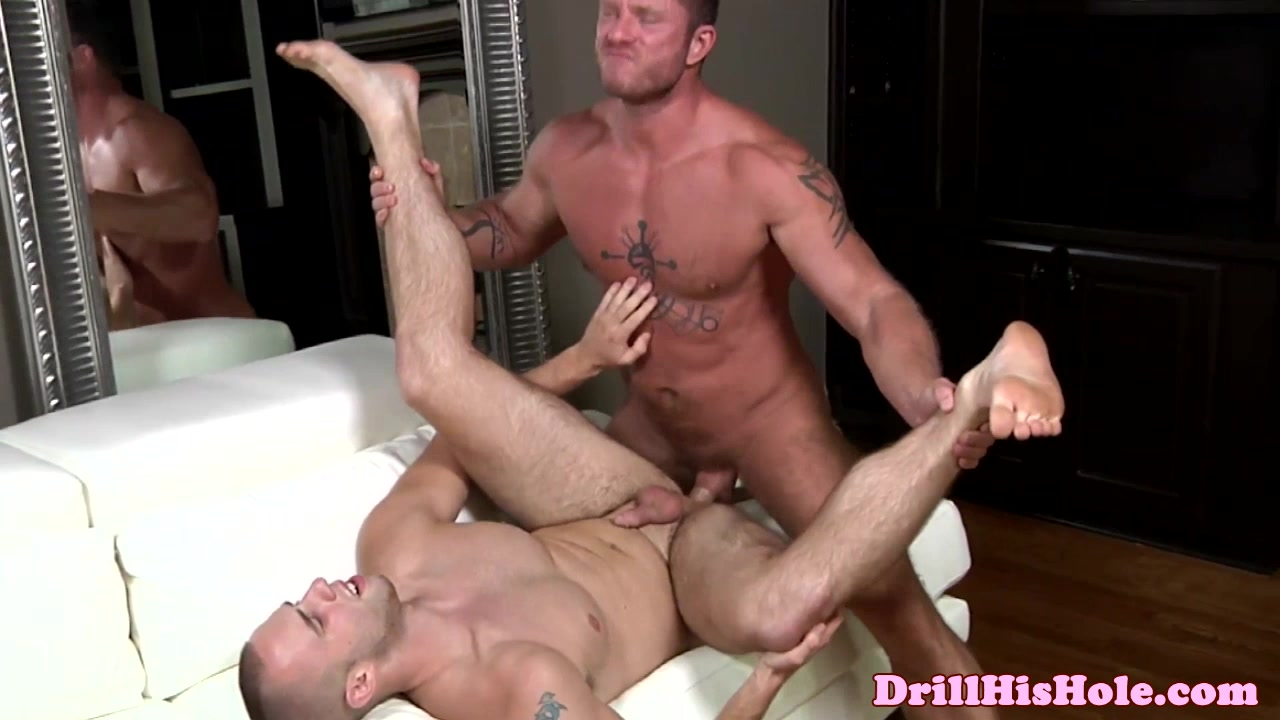 Gay hunk banging a ###ping tom jock closeup Sippy grewal wife sexual dysfunction