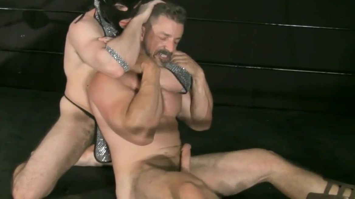 Weird Erotic Wrestling - gays18.club Madison beer nude naked pussy ass tits sextape and