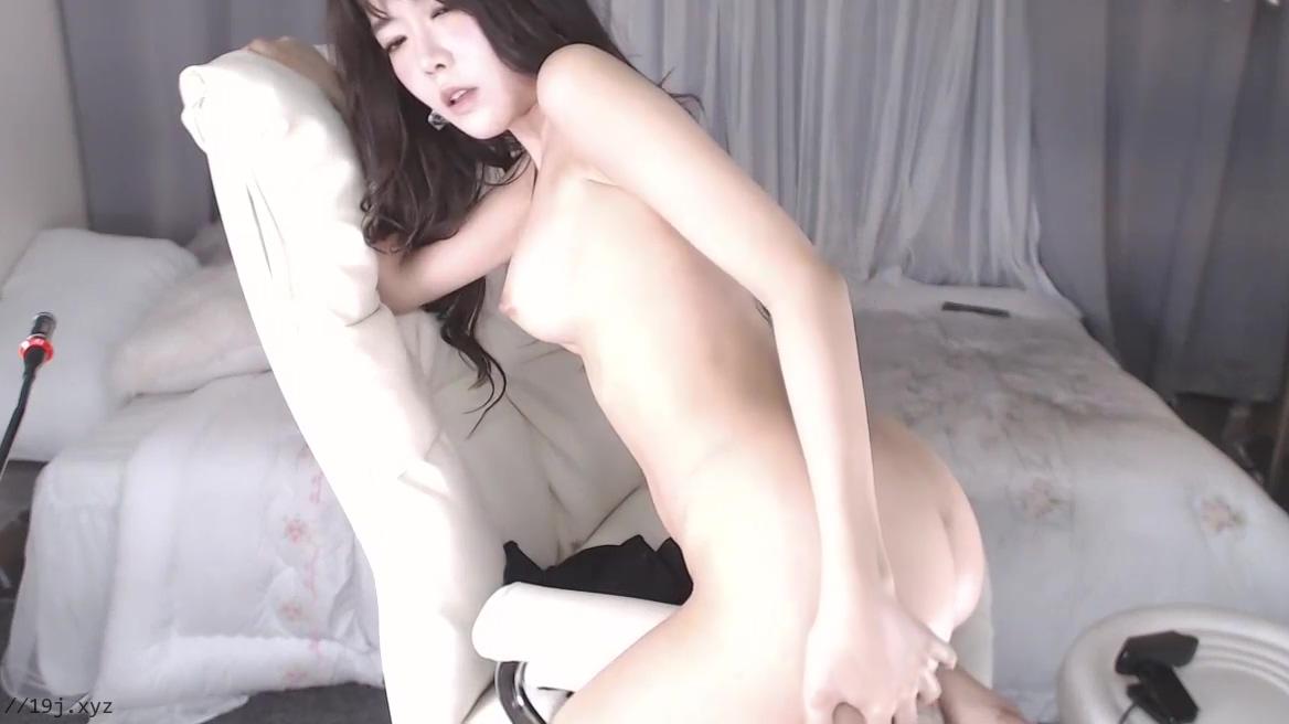 Korean big tits showcam, sign up at hotkoreanshowcam.tk for more video sex while sleeping porn