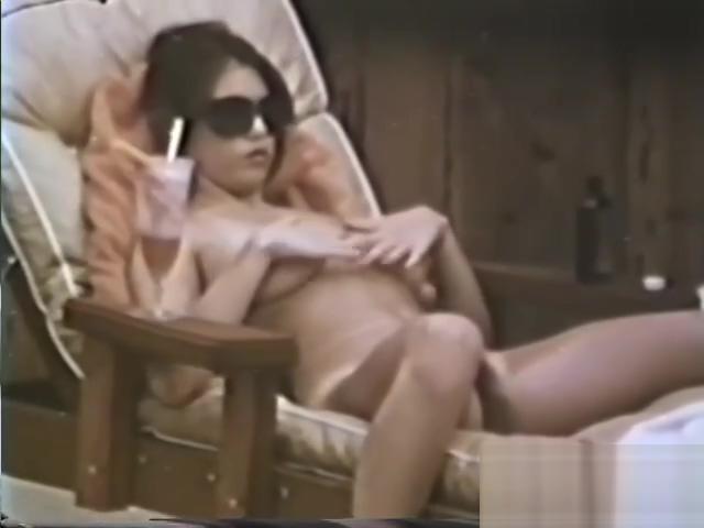 Amazing porn clip Masturbation craziest watch show Tight ladies butts take big dildos
