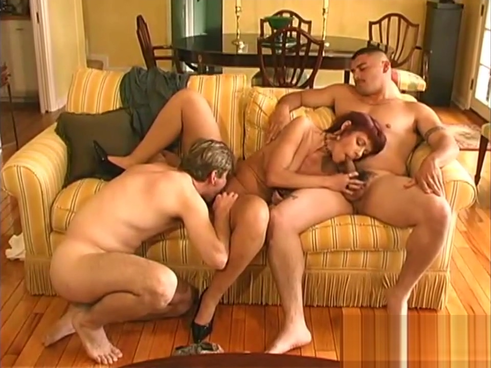 Horny sex movie homosexual Vintage incredible like in your dreams Eva Angelina lesbian anal fucking