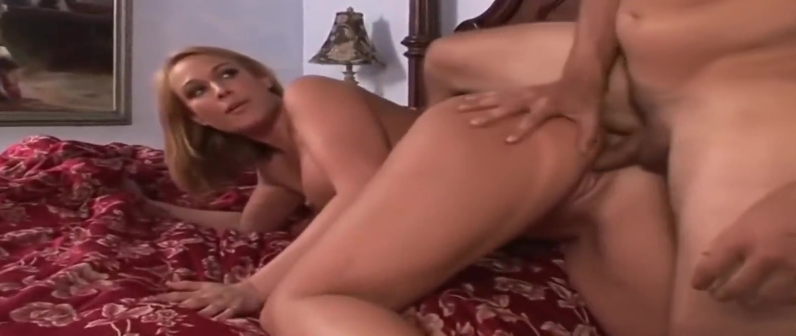 Mellanie Monroe jk1690 dress playing sexy up
