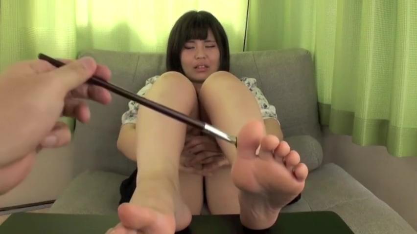 Sensual tickling jp feet 2 How can i send a text online