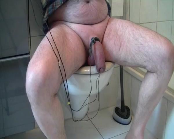 Achtung Hochspannung Hot year old porn