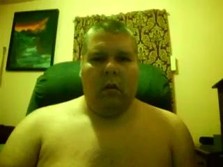 masturbate and cum Online dating videos lyrics