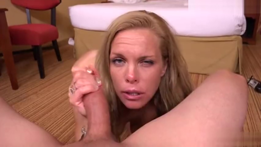 Mother in whore Larva infested boob
