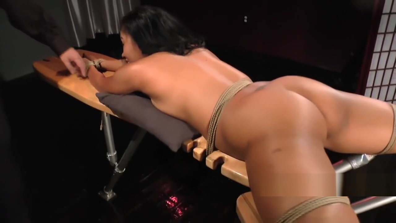 ass tickled Suzanne shaw sport sex
