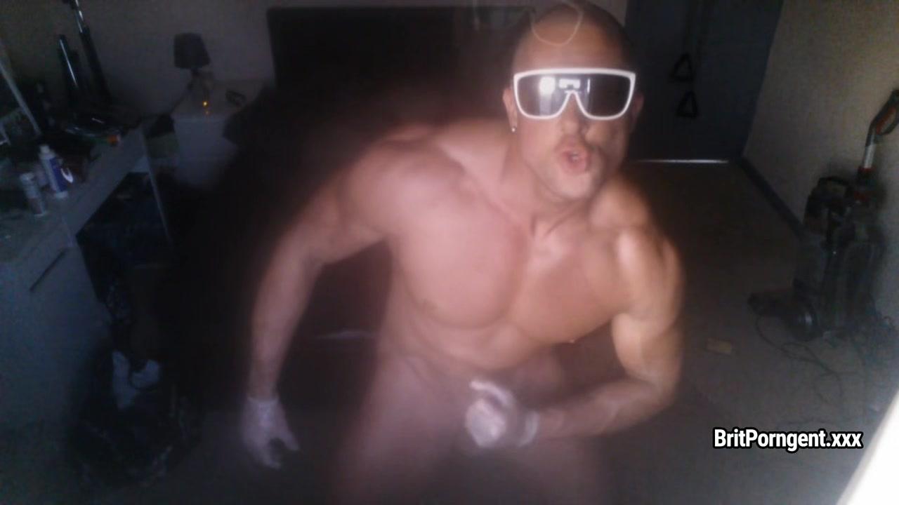 Jonny Cockfill - Cum In A Sock Call girl in Hurghada