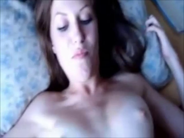 shy bewitching angel drilled on real homemade lusty sex stories lesbain