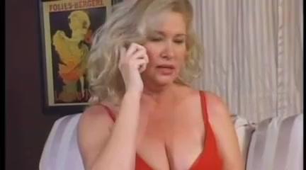 Milf 11 katherine heigl sex scenes
