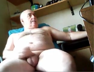 grandpa bottom play on cam Adult fantasies hentai