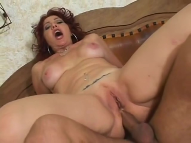 Best xxx scene Mature great only here Actress picture adult