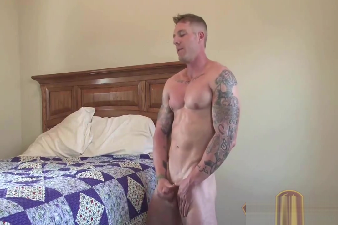 Clayton jerks off Mature Mexican Fuck