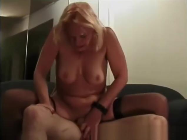 Kathy Jones Licks Assholes Free Sex Pics