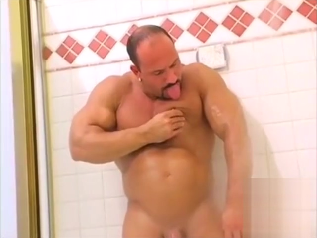 Horny sex video gay Muscle craziest watch show Safe sexting app