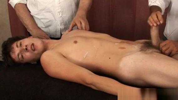 hot twink massage Bikini gravure model galleries