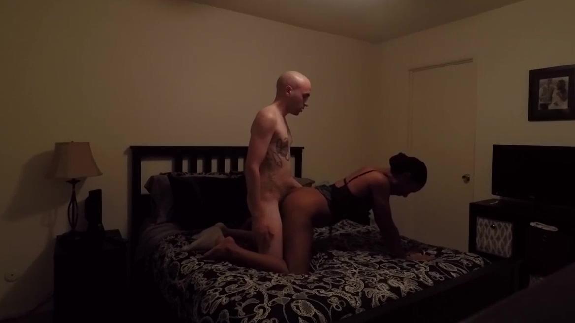 Big Booty Ebony Ridin White Uber Eats Driver naked girl giant dildos videos