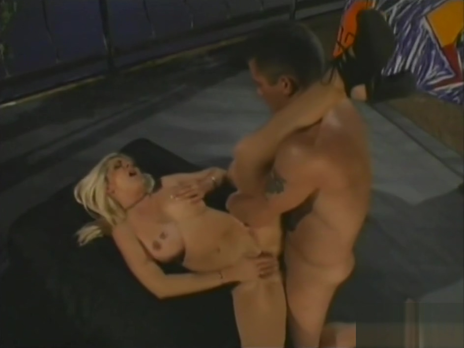 Horny xxx scene Reality Porn just for you cervix prolasp protruding pussy