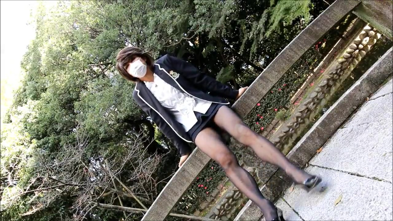 youkon in suit wifes sex pictures