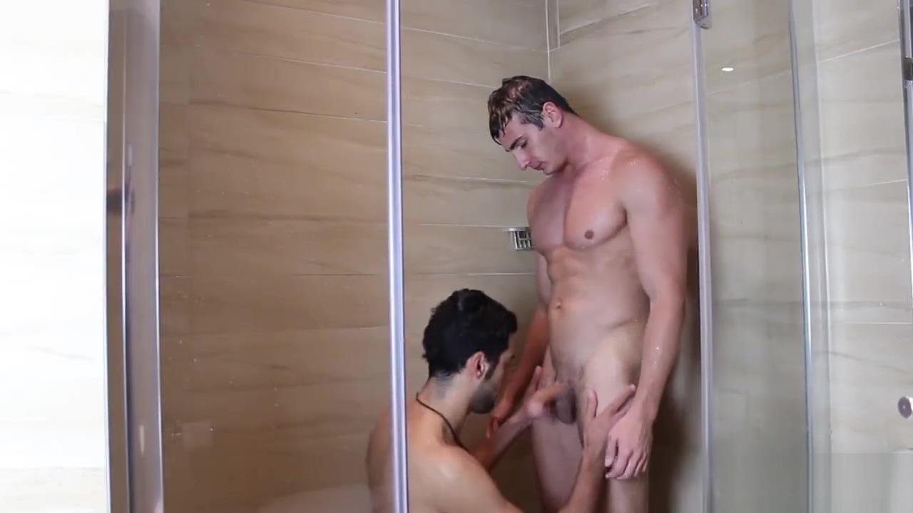 Mario Torrez & Mickelo Evans Wingman dating app canada