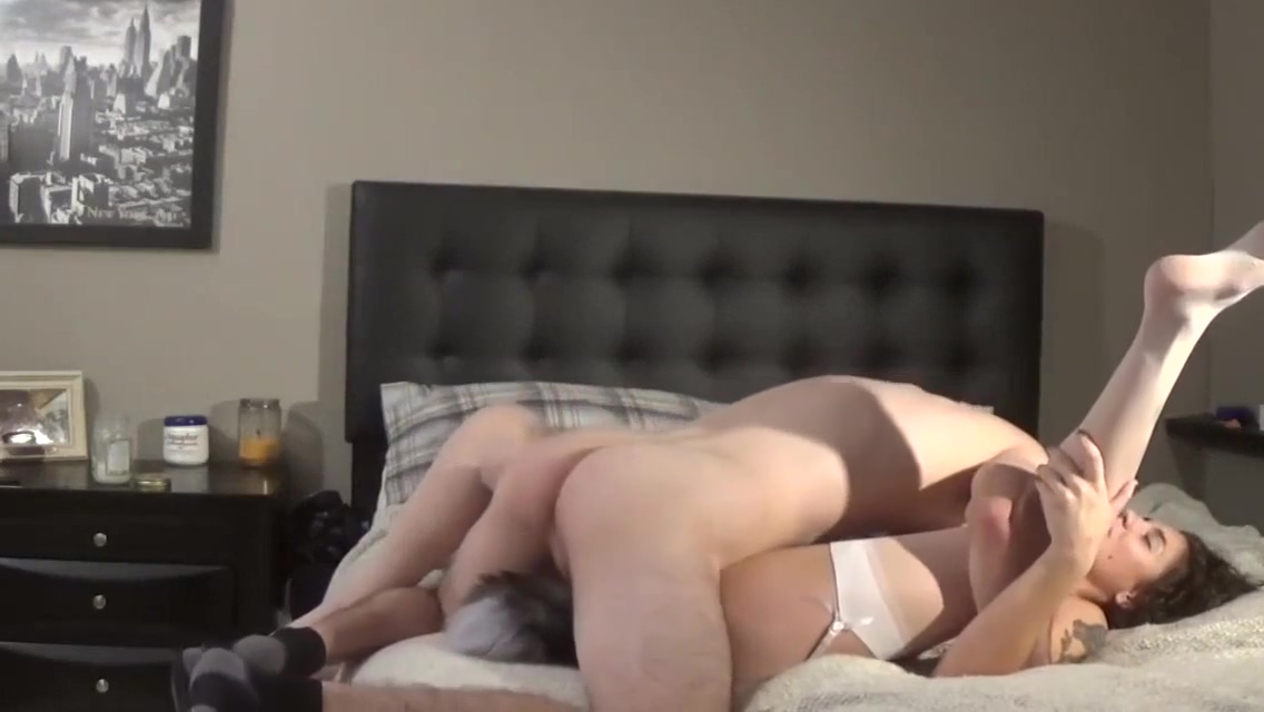 Hottest sex movie Amateur exotic full version being pregnant and working