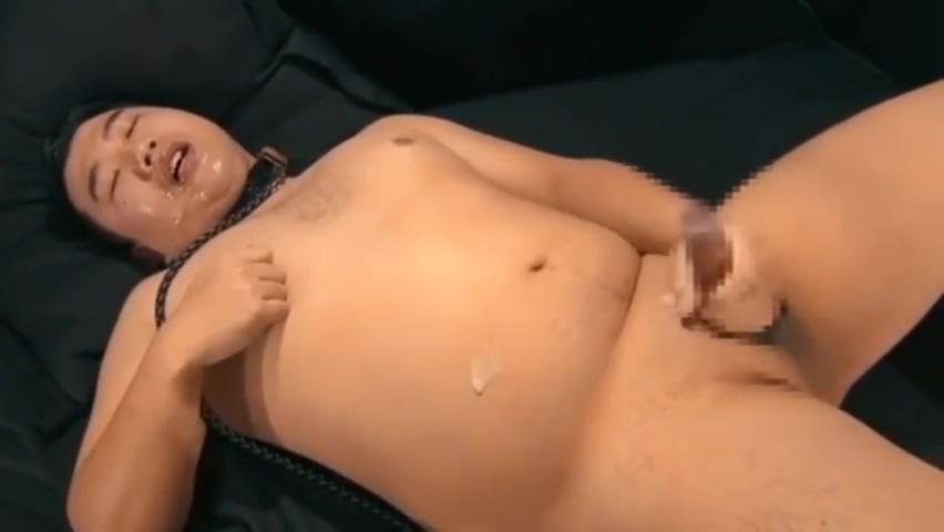 Asian Chubby 004 Very sexy asian milf