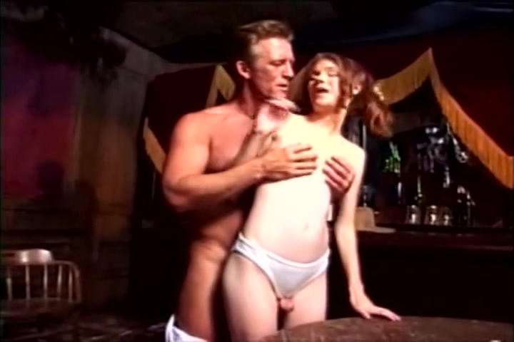 Analmente Perforadas!! ... Vintage Married white male looking for a fun female in Pamplona