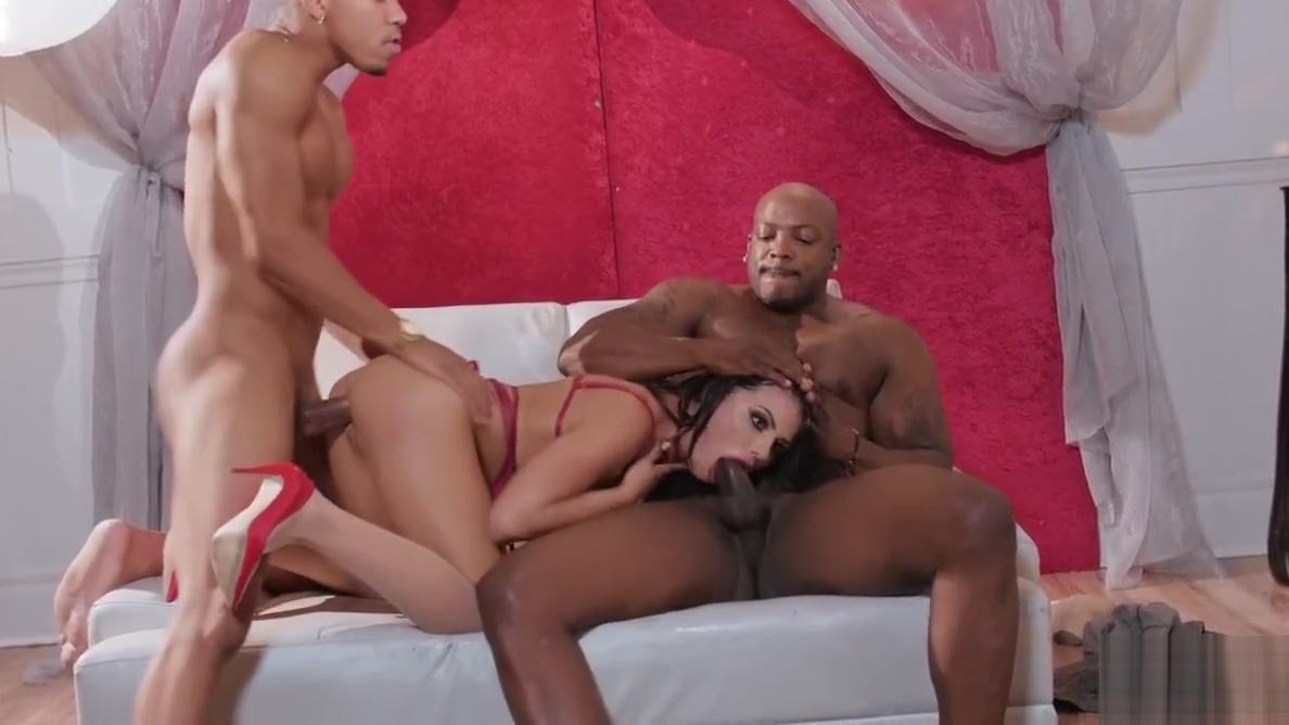 Adriana Chechik - Stripped Bare sex photos of big women