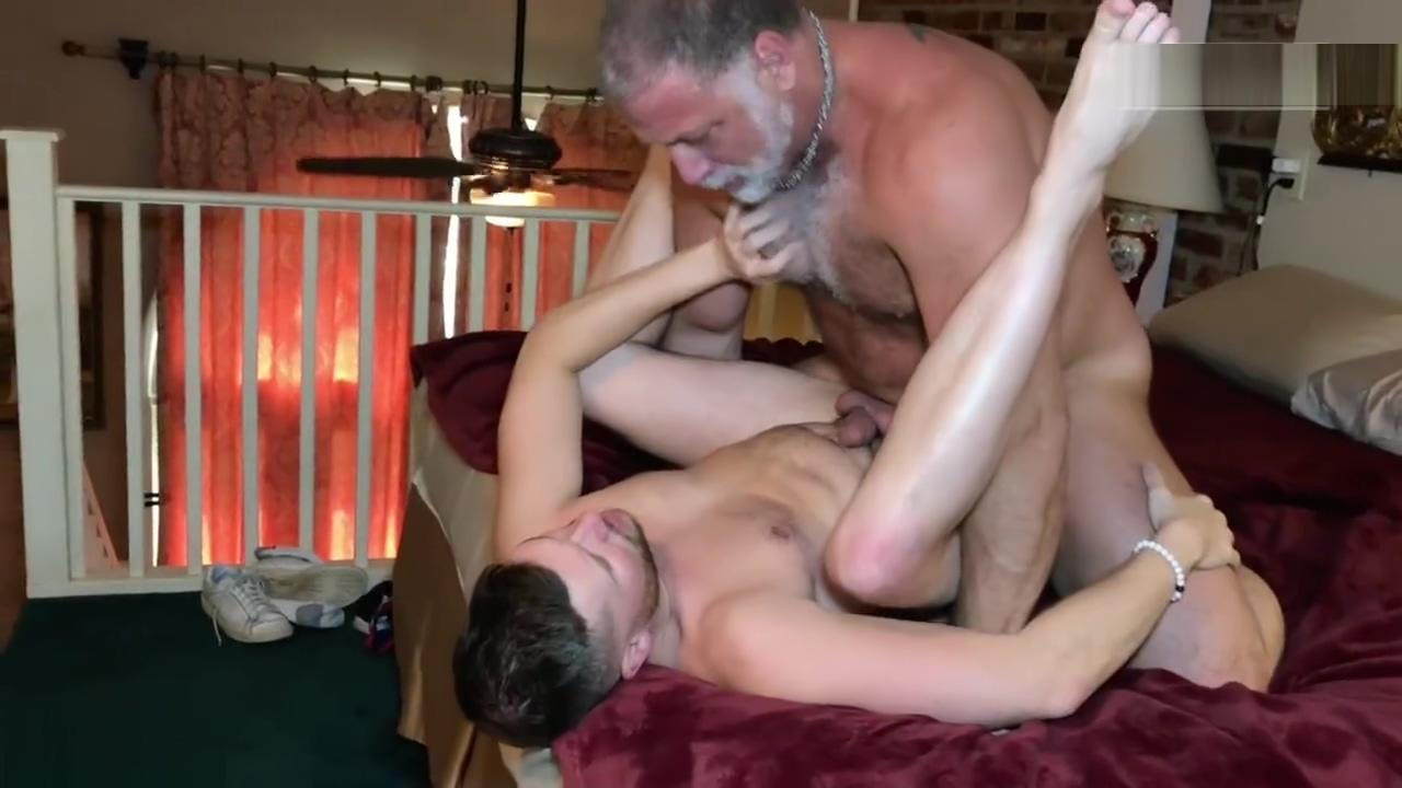 dad tops 1 Ebony sex jada fire gif